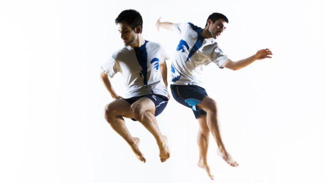 Idiot-Syncrasy - Igor a Moreno